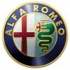 Альфа-Ромео (Alfa-Romeo)