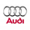 Ауди (Audi)